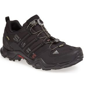 Adidas Gore-Tex Men's Hiking Shoes